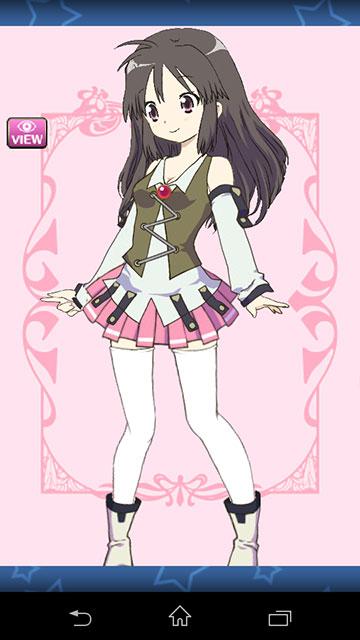 jp.co.xeen.magicalgirl-12