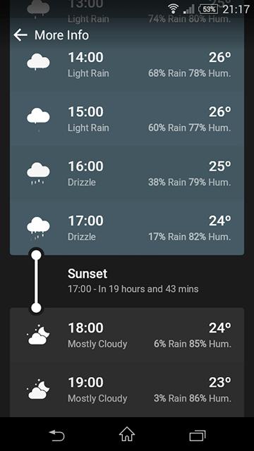 com.samruston.weather-4