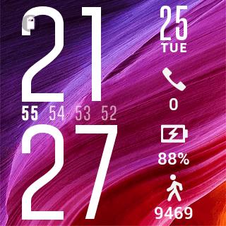 141125-8