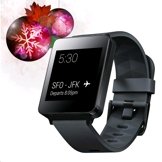lg-g-watch-w100-black-titan