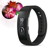 sony-smartband-talk-swr30-w2-black-wristbands-sl