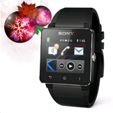sony-smartwatch-2-sw2-with-black-silicon-strap