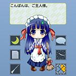 little.cute_.renew-0s