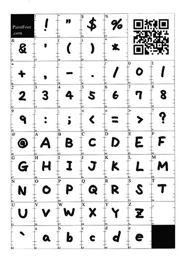 150204-6