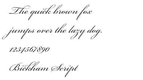 150511-3