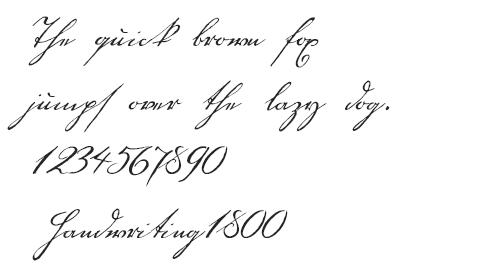150511-7