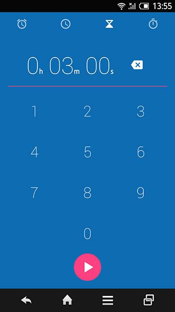 com.google.android.deskclock-6