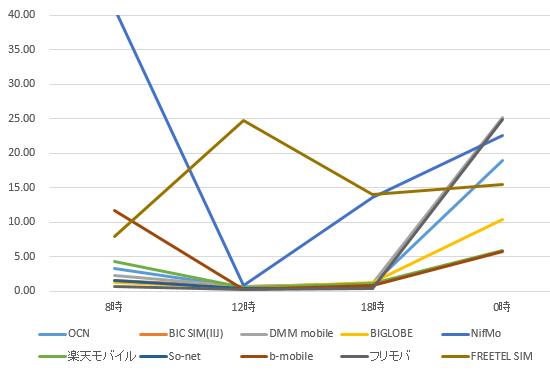 20150716-5