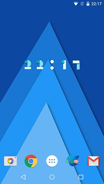 com.aj.clock15-3