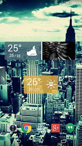 com.askapplications.weatherwhiskers-1