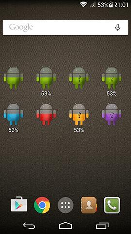 com.exercise.AndroidBatteryWidget-1