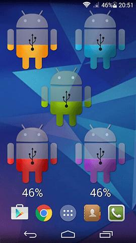 com.exercise.AndroidBatteryWidget-3