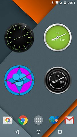 com.luckycoin.digitalclockwidget-2