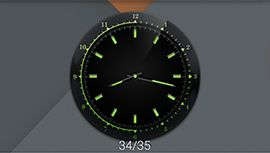 com.luckycoin.digitalclockwidget-38