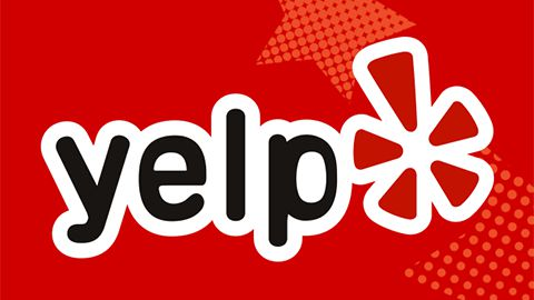 com.yelp.android-0