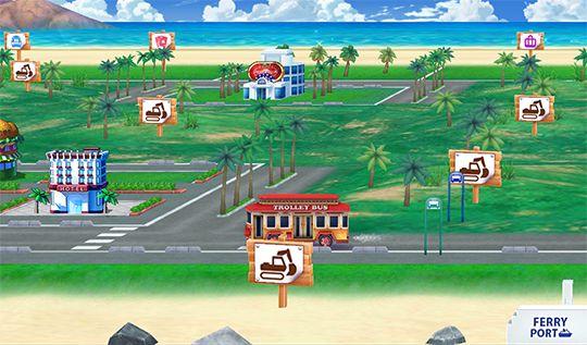 jp.colopl.casino-1