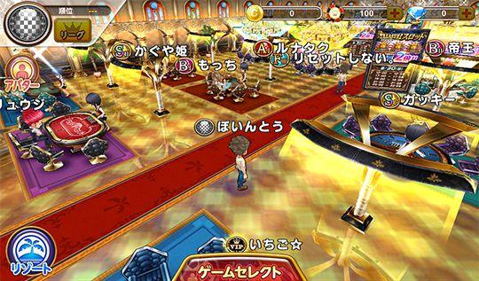 jp.colopl.casino-3