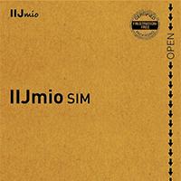 20151001-0s