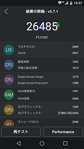 20151002-33