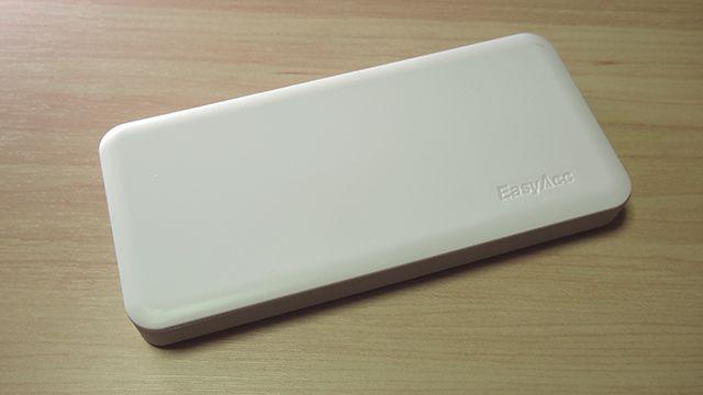 20151003-easyacc-3