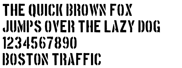 20151026-boston-traffic