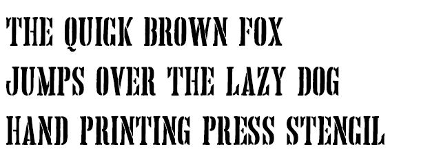 20151026-hand-printing-press-stencil