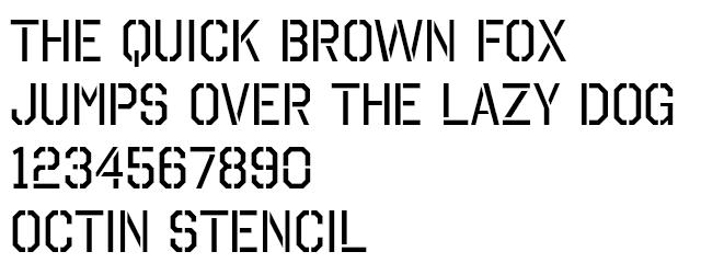 20151026-octin-stencil