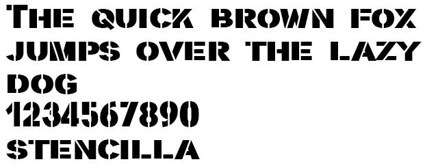 20151026-stencila