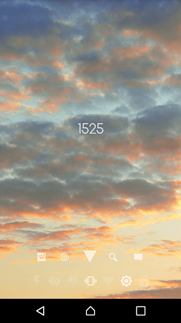 20151030-home-11-3