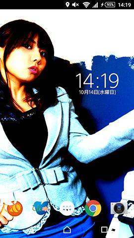 com.surmin.assistant-13