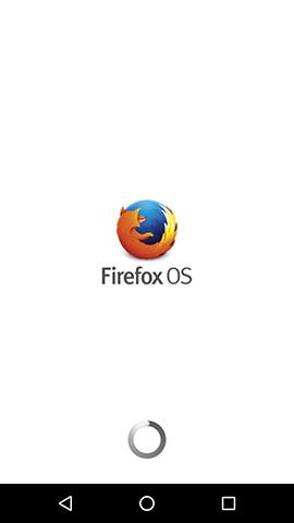 20151112-firefox-6
