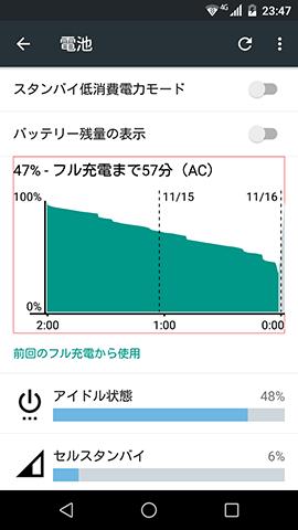 20151115-miyabi-3