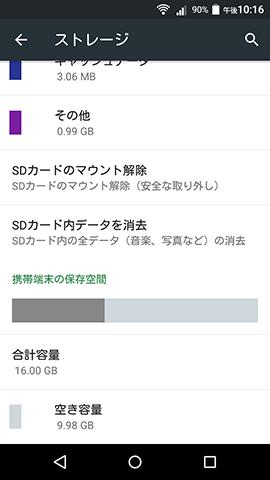 20151115-z530-10
