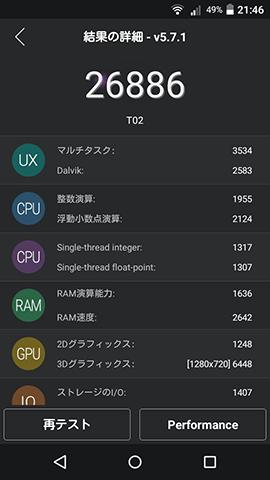 20151115-z530-24