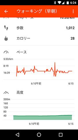 20151120-fit-6