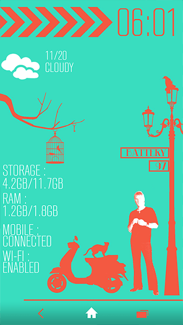 20151123-home-56-3