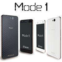 20151126-mode1-0s