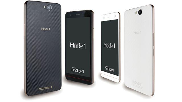 20151126-mode1-2