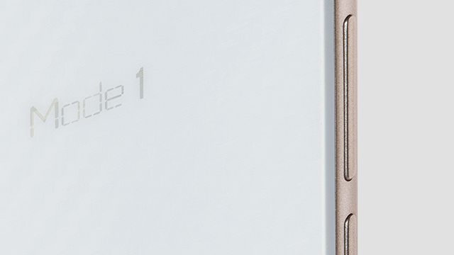 20151126-mode1-4