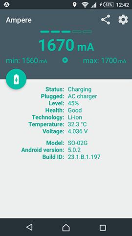 com.gombosdev.ampere-1