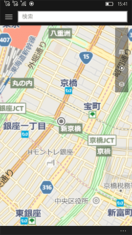 20151201-katana-15