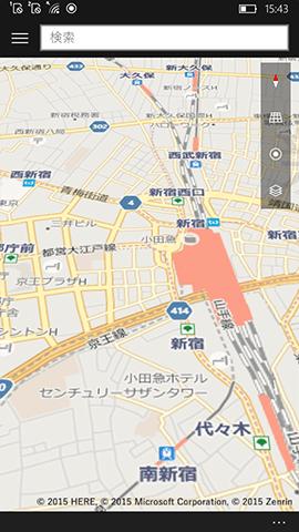 20151201-katana-16