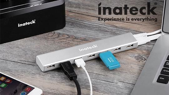 20151207-inateck-0