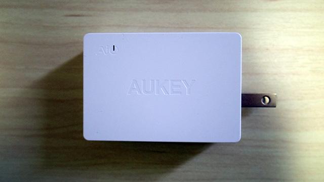 20151210-aukey-7