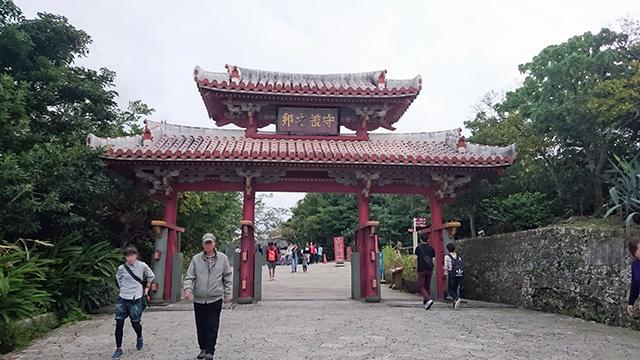 20151211-naha-30