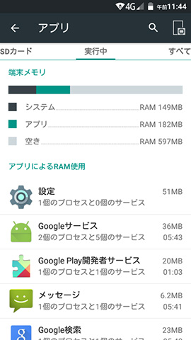 20151221-upqphone-19