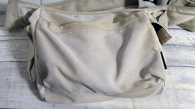 20160116-bag-1