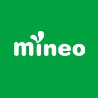 20160121-mineo-0s
