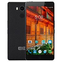 20160127-elephone-0s