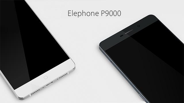20160127-elephone-1